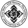 VZW Rasuwa Logo
